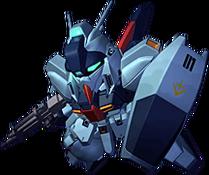 ReGZ Profile