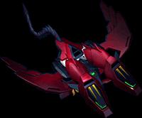 GundamEpyonMA Profile