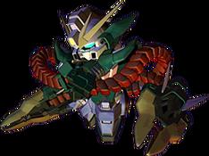 GundamNataku Profile