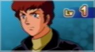 Amuro Ray (Zeta)