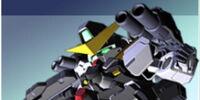 Gundam Virtue