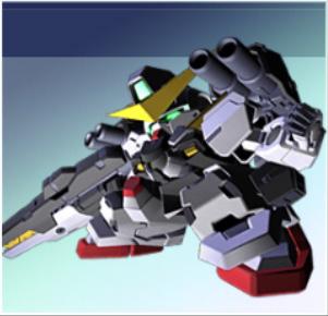 File:GN-005 Gundam Virtue.jpg