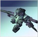 AEU-05 AEU Hellion