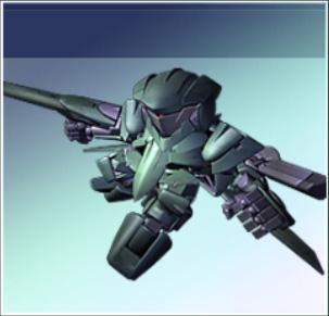 File:AEU-05 AEU Hellion.jpg
