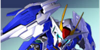 00 Raiser (GN Sword II)