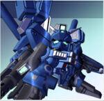ORX-013 Gundam Mark V