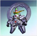 GSX-401FW Stargazer