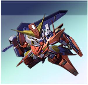 File:GNW-002 Gundam Throne Zwei.jpg