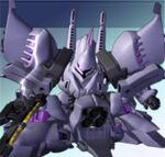 PMX-004 Titania