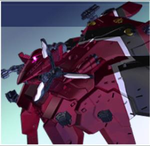 File:MA-05Ad Big Rang.jpg