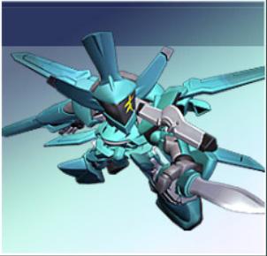File:AEU-09 AEU Enact (Demonstration).jpg