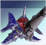MS-15K Gyan Kai