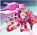 GN-0000 GNR-010 00 Raiser (Trans-Am)