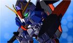 MSZ-006 Zeta Gundam (Basic)