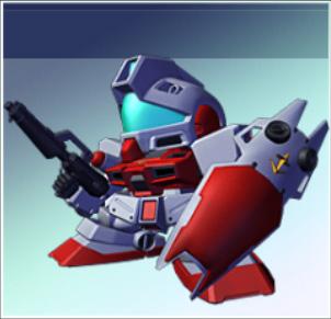 File:RGM-79G GM Command.jpg