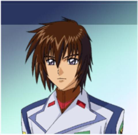 File:Kira Yamato (CE73).png