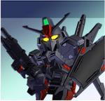 150px-MSF-007 Gundam Mark III