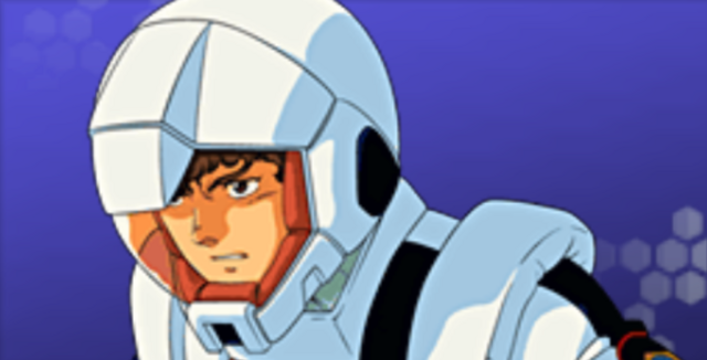 File:Amuro Ray CCA.png