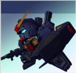 File:RX-178 Gundam Mark II (Titans).jpg