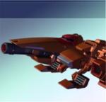 File:FXA-08R Mega Rider.jpg