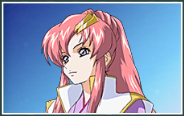 File:Lacus Clyne GS.png