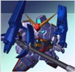 File:FXA-05D Super Gundam.jpg