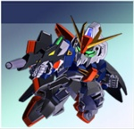 File:MSZ-006 Zeta Gundam.jpg
