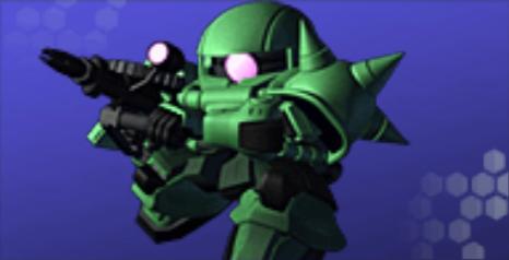 File:MS-06 Zaku II.jpg