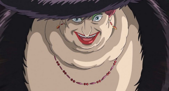 File:Witch of the Waste.png