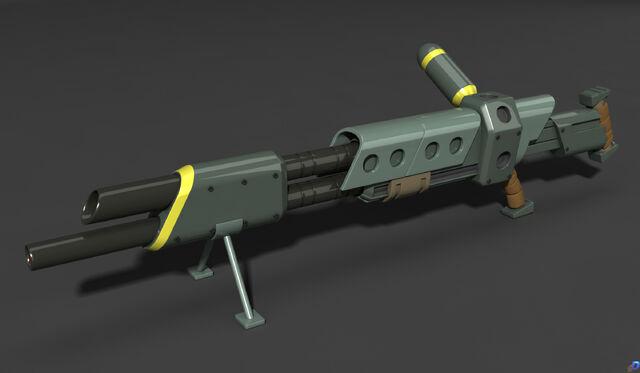 File:Combat Action Blaster.jpg