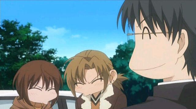 File:Silly Yasu.jpg