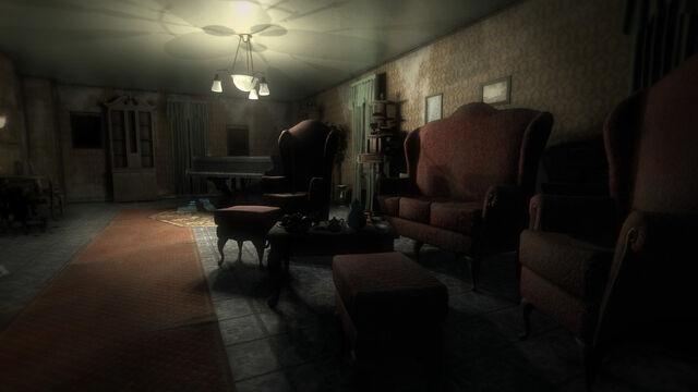 File:GhostTheory Screenshot9.jpg