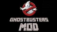 Ghostbusters Mod