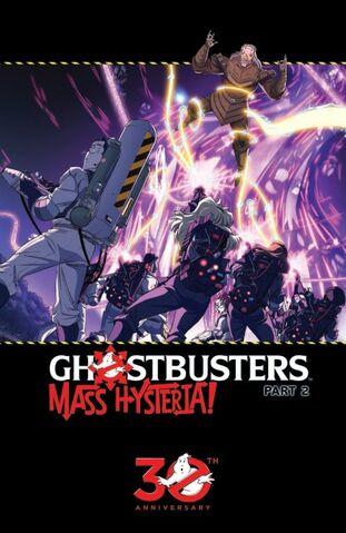 File:GhostbustersVolume9TitlePage.jpg