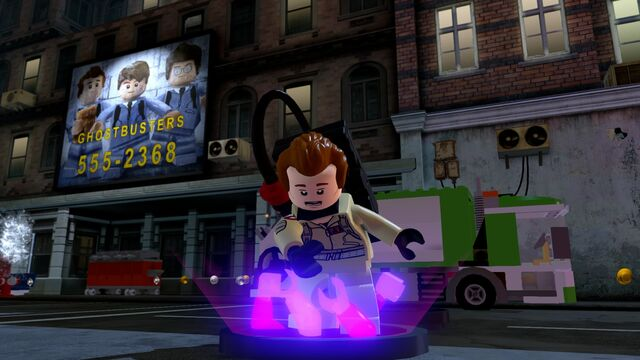 File:LegoDimensionsPromoScreenCapsSc13.jpg