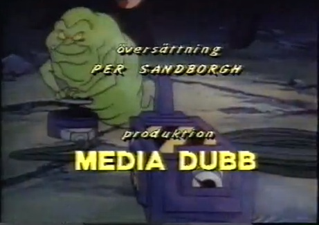 File:Real Ghostbusters credits Swedish 4.jpg