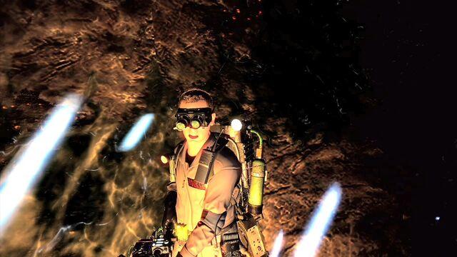 File:Gbvg trailer 2009-04-06 image09.jpg