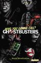 GhostbustersJuniorNovelByCentumBooksLtdFromUKSc01