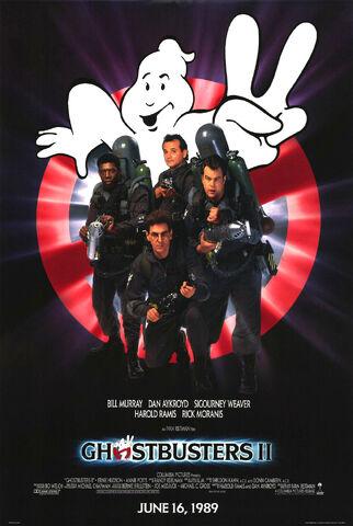 File:Ghostbusters ii poster.jpg