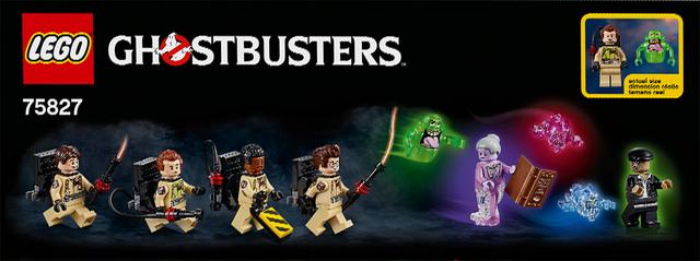 File:LegoFirehouseSetEditSc03.png