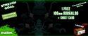GBBoardGameByCryptozoicEntertainmentStretchGoalsSc46