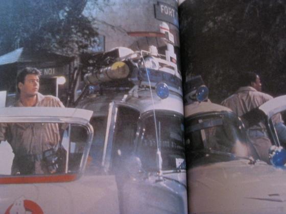 File:GhostbustersStorybookPage34.jpg