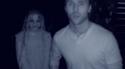 Ghosthunters2016FilmSc18