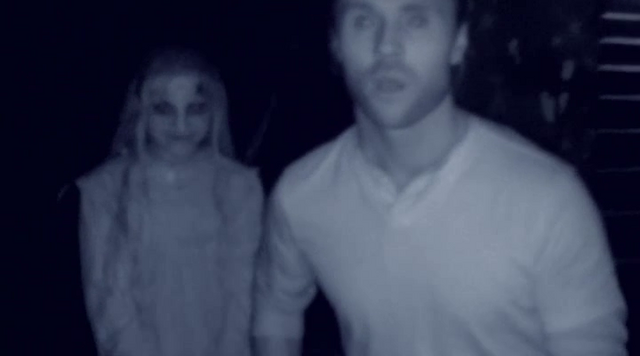 File:Ghosthunters2016FilmSc18.png
