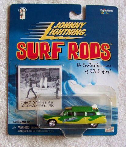 File:Surf Daddies Hearse1.jpg