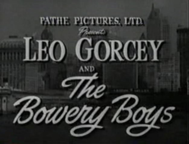 File:TheBoweryBoysSpookBusterssc01.png