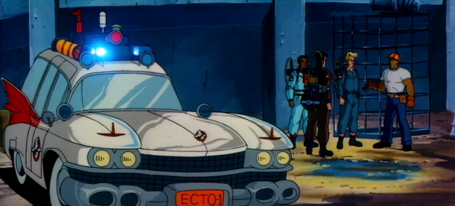 File:Ecto1inTheJokesonRayepisodeCollage.png