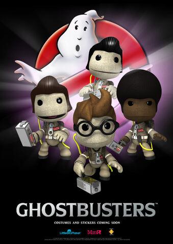 File:LittleBigPlanet GB Content Poster (7-10-2009).jpg