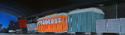 LocomotiveinLastTrainToOblivionepisodeCollage
