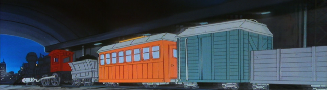 File:LocomotiveinLastTrainToOblivionepisodeCollage.png